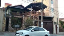 Título do anúncio: Casa à venda, 3 quartos, 1 suíte, 3 vagas, Serrano - Belo Horizonte/MG