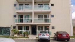 Apartamento para locação em Rio das Ostras