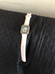 Relógio Apple Watch Serie 4