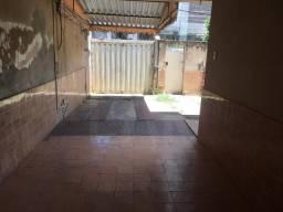 Título do anúncio: Casa à venda, 3 quartos, 1 suíte, 4 vagas, Coração de Jesus - Belo Horizonte/MG