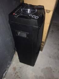 Caixa acústica PHILCO pcx16000