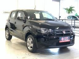 Fiat Mobi Like 1.0 2020 (Pouco rodado)