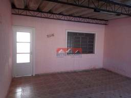 Título do anúncio: Casa com 4 dormitórios, 154 m² - venda por R$ 510.000,00 ou aluguel por R$ 2.100,00/mês -
