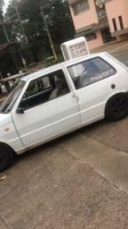 Uno S 1989