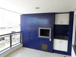 Título do anúncio: Apartamento com 3 quartos no Edifício Solar D' América - Bairro Jardim das Américas em Cui