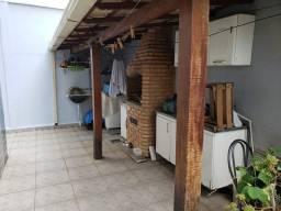 Título do anúncio: Apartamento à venda com 3 dormitórios em Dona clara, Belo horizonte cod:4366