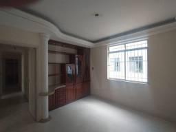 Título do anúncio: Apartamento à venda, 4 quartos, 1 suíte, 2 vagas, Luxemburgo - Belo Horizonte/MG