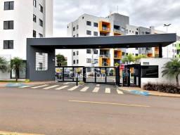 Apartamento à venda com 3 dormitórios em Colonia dona luiza, Ponta grossa cod:4114
