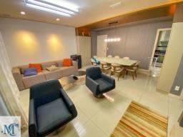 Título do anúncio: Apartamento 3 quartos com localização privilegiada na Mata da Praia.
