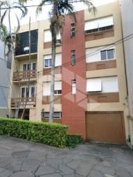 Apartamento para alugar com 1 dormitórios em , cod:I-033064