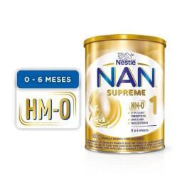 Nan Supreme1