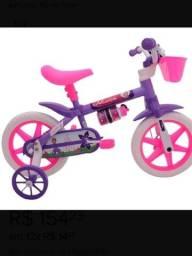 Bike Nioleta