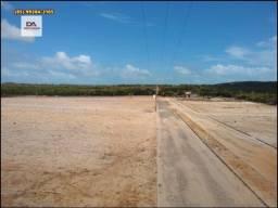Título do anúncio: Mirante do Iguape Loteamento $%¨&*(
