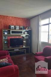 Título do anúncio: Apartamento à venda com 3 dormitórios em Coração eucarístico, Belo horizonte cod:351562