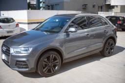 Audi Q3 - Ambiente - 2.0 Quattro -15/16