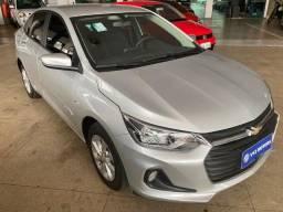 Título do anúncio: Chevrolet Onix Plus Turbo Sedan 2019/2020