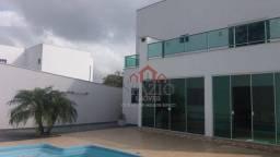 Título do anúncio: Casa com 3 dormitórios à venda, 318 m² por R$ 1.490.000 - Ressacada - Itajaí/SC