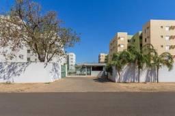Título do anúncio: Apartamento para aluguel, 2 quartos, 1 vaga, Condomínio Solar dos Lagos - Três Lagoas/MS