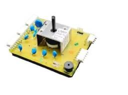 Placa de Potência Bivolt Lavadora Electrolux LTC07