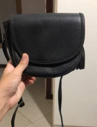 Bolsa pequena R$15