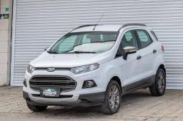 Ford Ecosport freestyle 1.6 manual 2014 *IPVA 2021 PAGO*