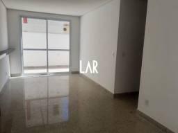 Título do anúncio: Área Privativa para aluguel, 3 quartos, 2 suítes, 3 vagas, Cidade Nova - Belo Horizonte/MG