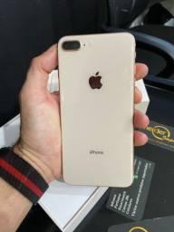 iPhone 8 Plus 64g