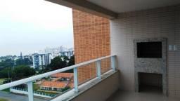 Título do anúncio: Apartamento para venda tem 92 metros quadrados com 3 quartos