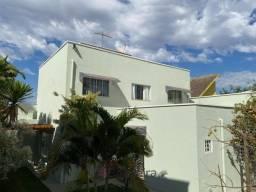 Título do anúncio: Casa sobrado com 4 quartos - Bairro Setor Jaó em Goiânia