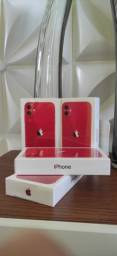 iPhone 11 64 gb lacrados