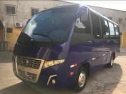 Título do anúncio: Micro onibus Marcopolo W7