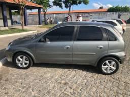 Corsa hatch premium 1.4