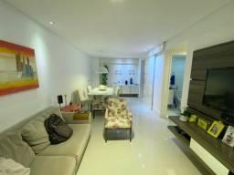 Título do anúncio: Apartamento de 2/4 com suíte em Jardim Placaford R$ 420.000,00
