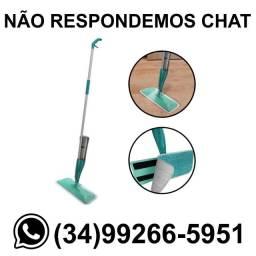 Título do anúncio: Rodo de Limpeza Mop Spray * Fazemos Entregas