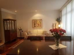 Título do anúncio: Apartamento à venda, 4 quartos, 3 suítes, 2 vagas, Luxemburgo - Belo Horizonte/MG