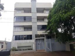 Título do anúncio: Imobiliária Águia Imperial Vende Apartamento no Coqueiral