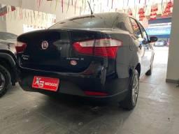 60x 758, !!! Grand Siena 2019 1.4
