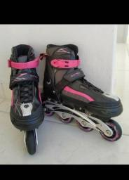 Patins gonew n 32 ao 36