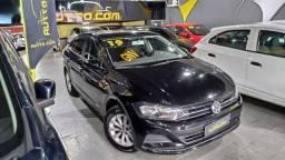 VW Virtus 2019 Automático