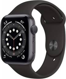 Apple watch Series 6 - 40mm