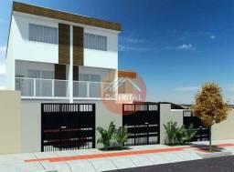 Casa com 3 Qts R$ 450 MIl - Xangri-Lá - Contagem/MG