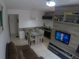 FA* Lindo apartamento 3 quartos, sol da manhã - Colina de Laranjeiras.