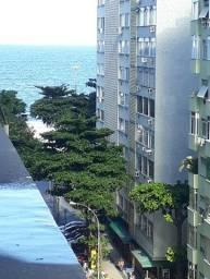 Título do anúncio: Sala/Conjunto para aluguel possui 26 metros quadrados em Copacabana - Rio de Janeiro - RJ