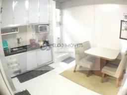 Título do anúncio: Elo3Imóveis - Vende Casa no Porto Novo com amplo Terraço e Garagem