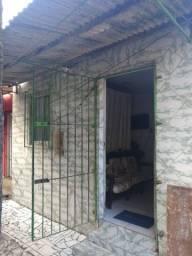 Vende-se uma casa em nova muribeca