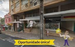 Apartamento à venda com 3 dormitórios em Centro, Piracicaba cod:1dc3cc90660