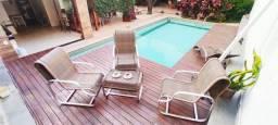 Casa à venda com 4 dormitórios em Castelo, Belo horizonte cod:CA0015_DISTRL