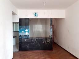 Título do anúncio: Apartamento à venda, 3 quartos, 1 suíte, Centro - Belo Horizonte/MG