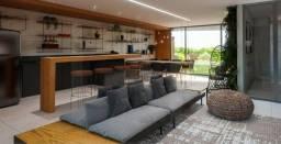 Título do anúncio: Apartamento à venda, 2 quartos, 1 suíte, 2 vagas, Serra - Belo Horizonte/MG