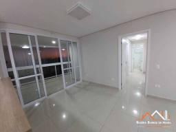 Título do anúncio: Apartamento com 3 dormitórios à venda, 91 m² por R$ 429.000,00 - Jardim Aquinópolis - Pres